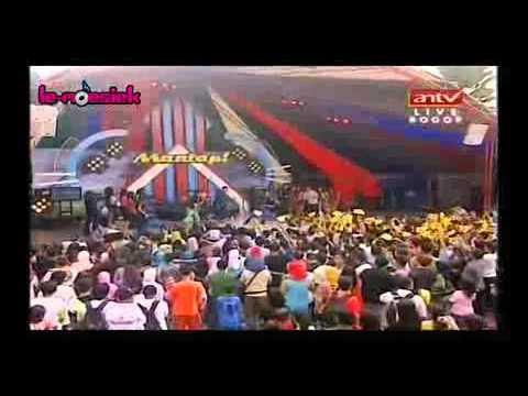 BOYBAND INDONESIA TERBARU - DUBSTARS - PLAYER perform @MANTAP ANTV - YouTube.mp4