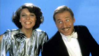 Sweet Georgia Brown - Mel Brooks & Anne Bancroft