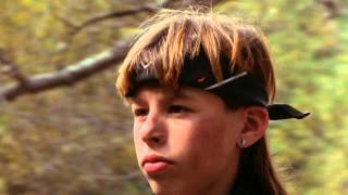 3 Ninjas: High Noon At Mega Mountain - Trailer