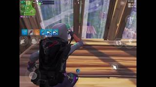Fortnite Mobile 29 Kill Solo Squads, Build Battles, Snipes, and Handcam