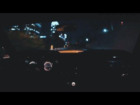 Get Lit- Dope Rap/Hiphop music 24/7