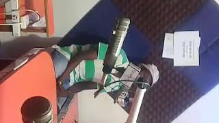 Wasumbufu Tz on air   Times fm