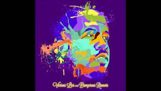 Big Boi Vicious Lies And Dangerous Rumors Track 07 CPU feat Phantogram