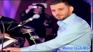 حسام جنيد المدريدي هالغالي اغنيه ريال مدريد 2014