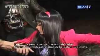 Repeat youtube video Mister Tukul -  Jantung Mistik Kota Ngawi by Ust. Sholeh Pati [Full Video] 19 Mei 2013