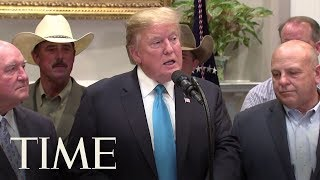 trump-administration-sending-16-billion-aid-farmers-hurt-tariffs-time