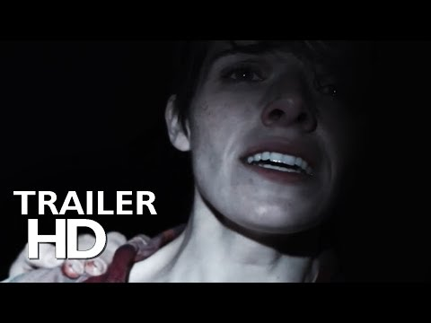 they're-inside---official-trailer-(2019)-horror-movie