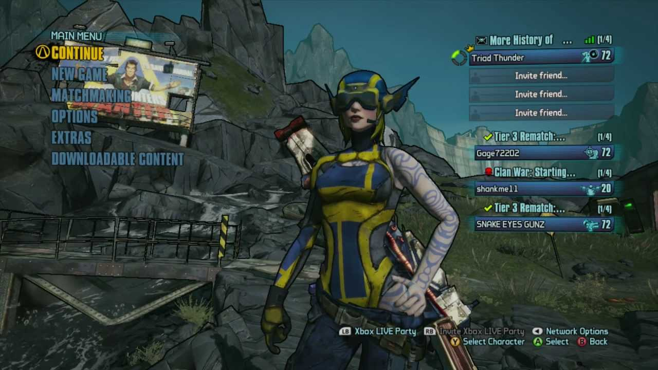 Digistruct Peak and OP 8 Guide (Spoilers) - XboxAchievements com