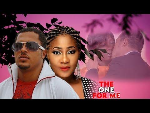 The One For Me Season 2 - Mercy Johnson & Van Vicker Latest Nigerian Nollywood Movie