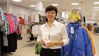 MTFORCE - верхняя одежда оптом от производителя - ОТЗЫВ ПОБЕДИТЕЛЯ iPhone SE