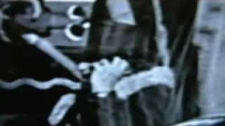 CHARLES CHAPLIN-PELICULA EL CIRCO  (THE CIRCUS)1928, UN VIAJERO DEL TIEMPO. A TREVELLER`TIME