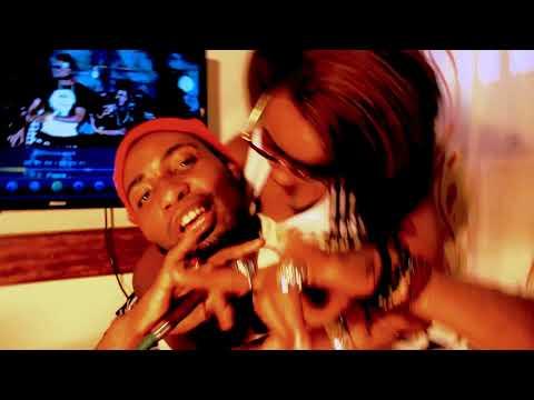 YDM - Je suis riche ( Rosario x jo jack x k-djass) clip officiel by Atavic Rosario