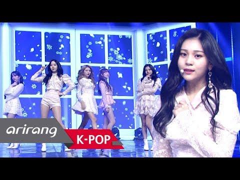 [Simply K-Pop] GFRIEND(여자친구) _ Sunrise(해야) _ Ep.346 _ 190118