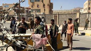 مقتل أكثر من 8 حوثيين بينهم قيادات ميدانية في تعز