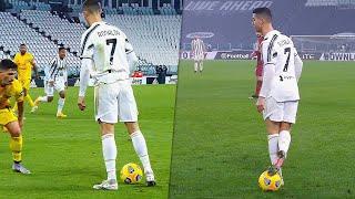 When will Cristiano Ronaldo Retire?