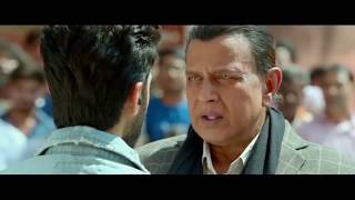 GENIUS Trailer 2018  Utkarsh Sharma, Ishita, Nawazuddin  Bollywood Movie 2018