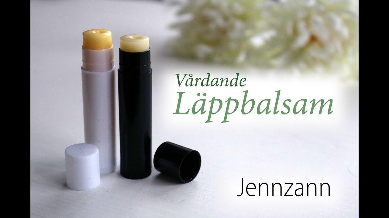 atg ombud jakobsberg