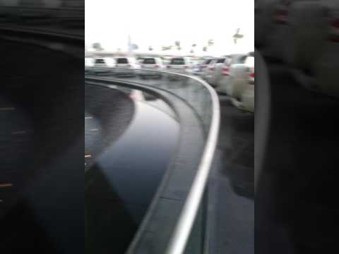 Dubai al futaim car shoroom video by usman shah