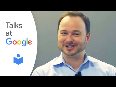 "Benny Lewis: ""Language Hacking"" 