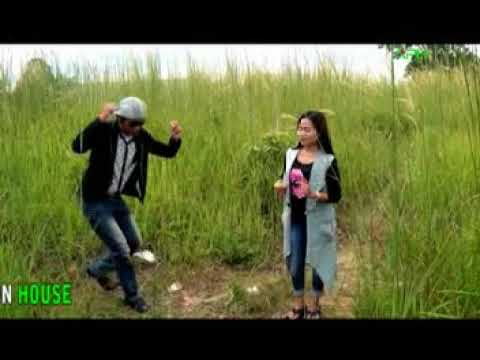 LAGU DAERAH JAMBI♪♪ Aksay Feat  - Asal Balaki- ♪♪