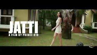 Jatti Pij gayi Paseene Naal| Garry Sandu Ft Money | Full Video Song Punjabi