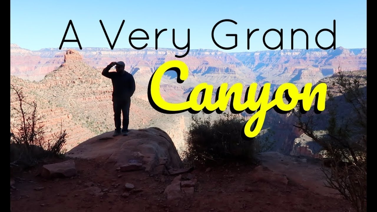 surrounded-by-coyotes-free-camping-grand-canyon
