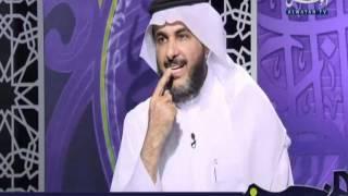 د.طارق الحبيب ما هو الوسواس القهري المرضي