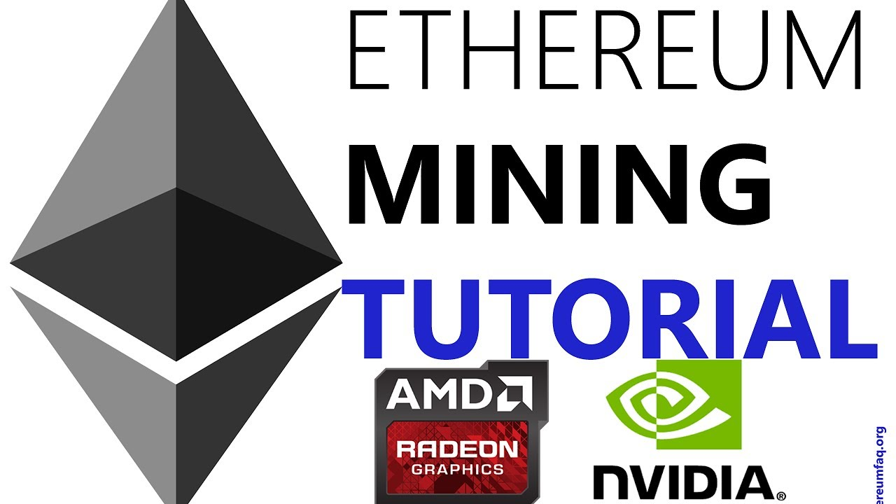 cryptocurrency mining graphics