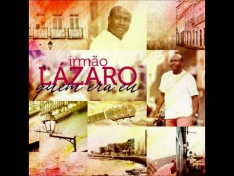 2010 DVD IRMAO BAIXAR LAZARO