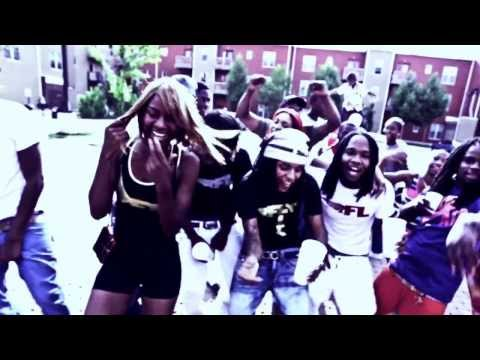 GBV Ent. Presents: Cornbread - Molly Lean [User Submitted]