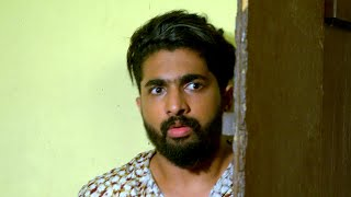 Bhramanam | Ep 391 - Jishin tries to escape from police ! | Mazhavil Manorama