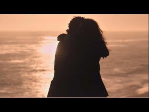 (Mentalist) Jane+Lisbon