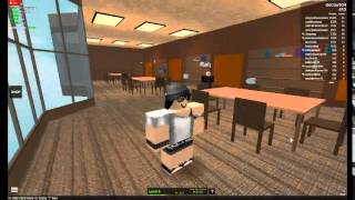 doctor634's ROBLOX video