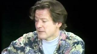 A conversation with Sir Neville Marriner