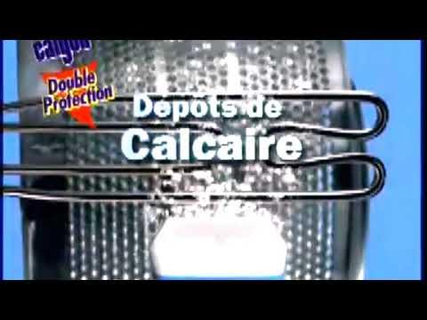 Calmat 174 Contre Le Calcaire Et La Rouille Fr Doovi