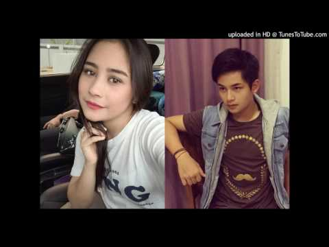 Randy Martin - I LOVE YOU MORE And Lyrics Editor :Syahru BRaps