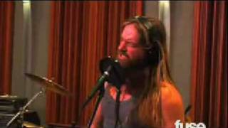 Zakk Wylde   Till The End Original Version