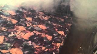 Уничтожение клопов горячим туманом(Избавиться от клопов используя метод обработки квартиры горячим туманом тел. 8-499-394-40-96 8-926-320-3961., 2016-02-22T20:45:59.000Z)