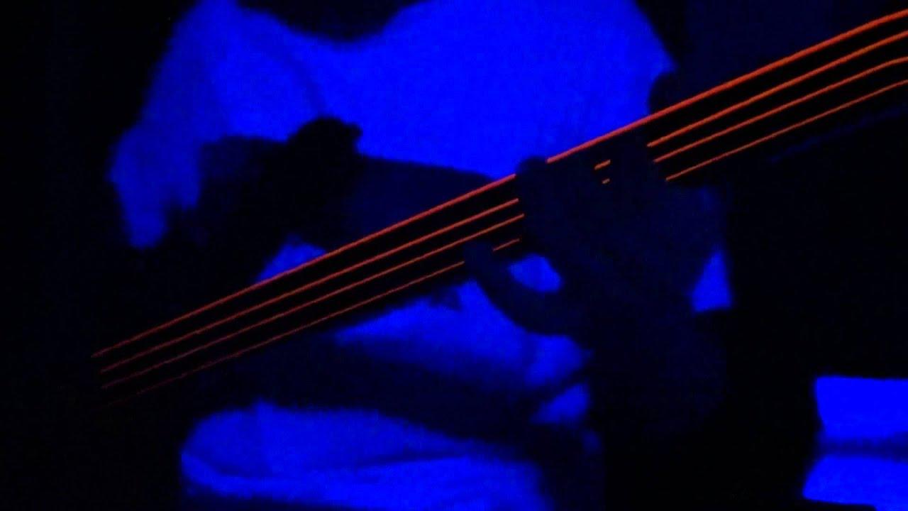 Galli струны для бас-гитары, сравнение басовых струн .