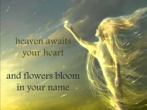 Patty Loveless - When The Fallen Angels Fly Lyrics ...
