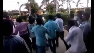 சிவகார்த்திகேயனின் மதுரை சம்பவம் | Sivakarthigeyan Madurai Incident