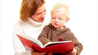 Воспитание, образование