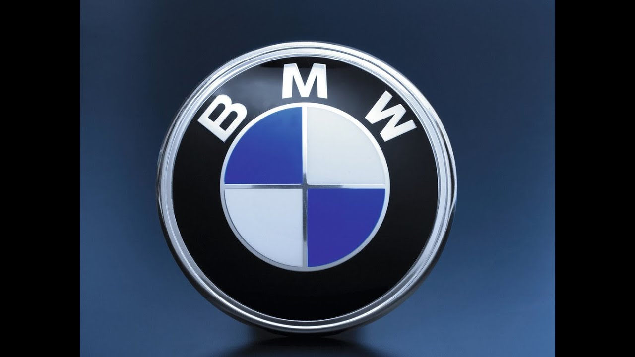 bmw motorcycle logo meaning and history symbol bmw - 530×589