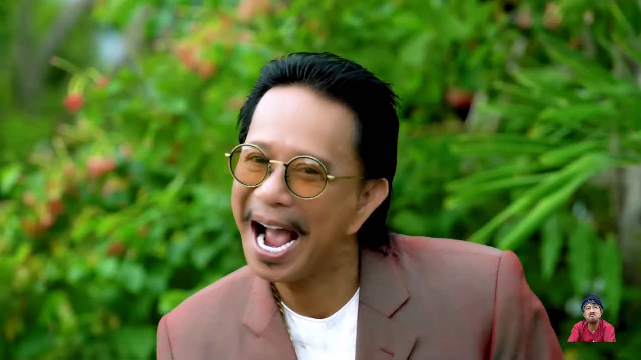 Cười Muốn Xỉu với Hài Bảo Chung, Thu Trang Hay Nhất - Thằng Vô Duyên đi Tán Gái