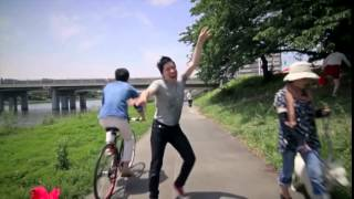 JOMOダンスコンテスト最優秀作品 動画を投稿するだけで月収36万円稼げ...