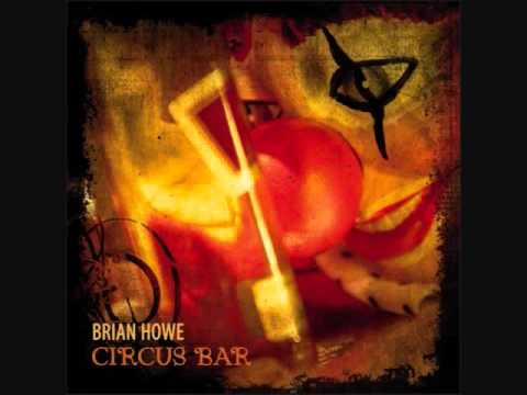 Brian Howe  I'm Surrounded