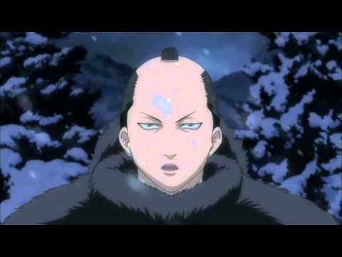 Gintama AMV - The Troll Anime 【Tougenkyou Alien - serial TV drama】