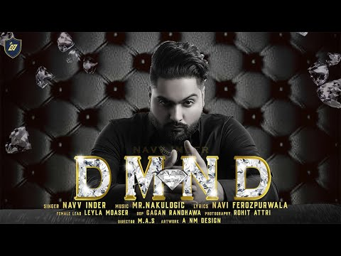 """Navv Inder"" 