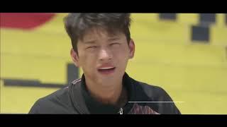 [KARAOKE] Umji(G-friend) - The way (King of Shopping, Louis)