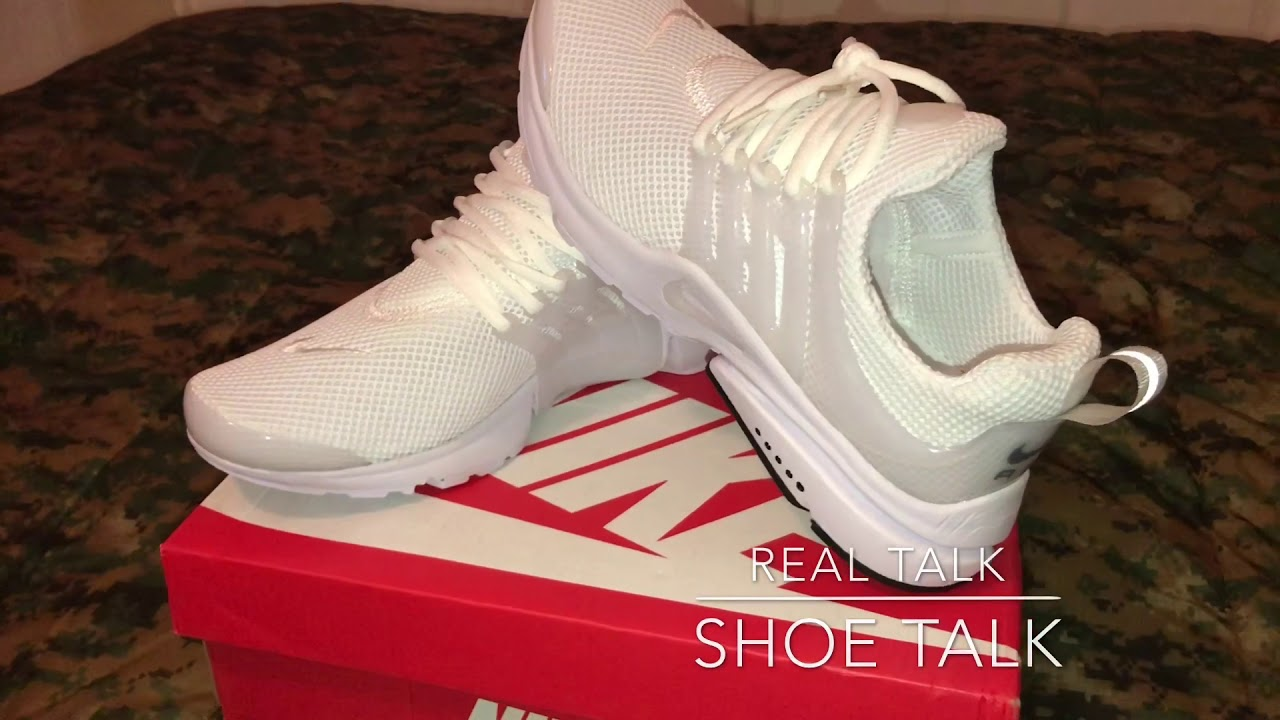a4bb90697f1 ... wholesale dhgate nike presto mens all white 3a357 53e63